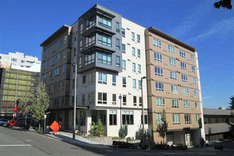 economic growth continues king county issaquah reporter