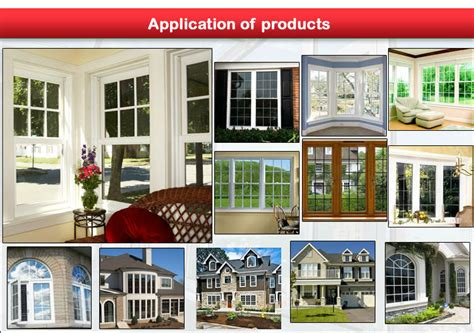 latest window designs picture  house glass window grills design philippines buy glass