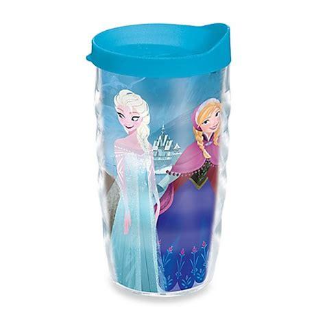 tervis 174 frozen all characters wavy wrap 10 oz tumbler