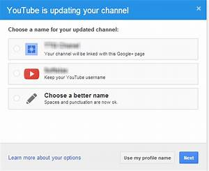 How To Allow Multiple Users to Access Your YouTube channel