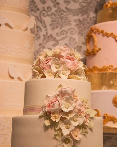 Mikayla's blog: philippines wedding invitation format