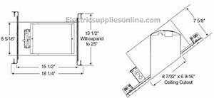 halo recessed ceiling lights halo track lights wiring With wiring diagrams for recessed lighting in series