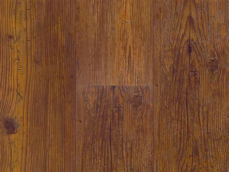 vinyl wood planks vinyl hardwood flooring flooring ideas home