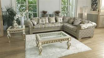 luxury sofa ambassador luxury italian corner sofa mondital furniture stores uk