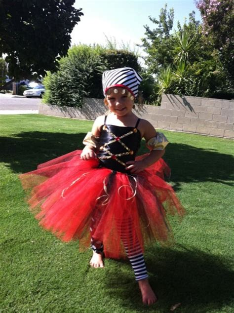42 best Pirate Attire for the Whole Fam images on Pinterest | Carnivals Pirate party and ...