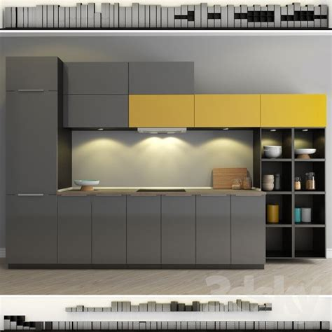 cuisine method ikea 1000 images about ikea kitchen on kitchens by