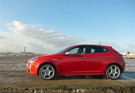 All Alfa Romeo Models by Alfa Romeo Giulietta 2013 All Best Cars Models
