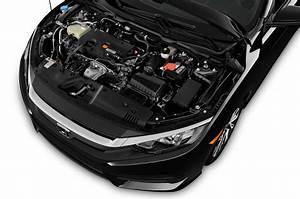 2016 Honda Civic Reviews And Rating