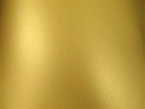 Gold Backgrounds Shiny Gold Background 183 Free Awesome Backgrounds