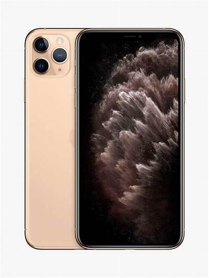 Iphone Pro Max Apple Gold 64gb Ios