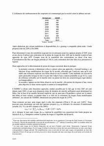 Delai De Remboursement Prime Conversion : autoroutes conc d es etude edhec le cas asf ~ Maxctalentgroup.com Avis de Voitures