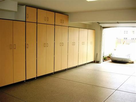 paint colors for garage cabinets custom garage storage cabinets paint railing stairs and