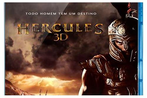 a legenda de hercules legenda baixar gratuitos