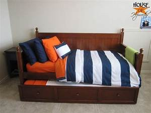 finding the best boys bedding at trina turk trina turk With boy comforters and bedspreads