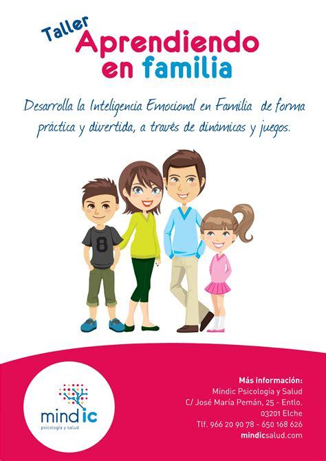 en la familia aprendo a protegerme pereduca aprendiendo en familia 4 170 sesi 243 n