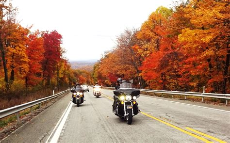 best fall colors best fall colors harley davidson forums