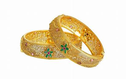Jewellery Bangles Gold Jewelry Wallpapers Bangle Golden