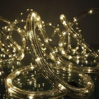led lichtschlauch warmweiss guenstig  kaufen yatego