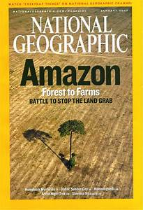 160 best National Geographic Covers images on Pinterest ...