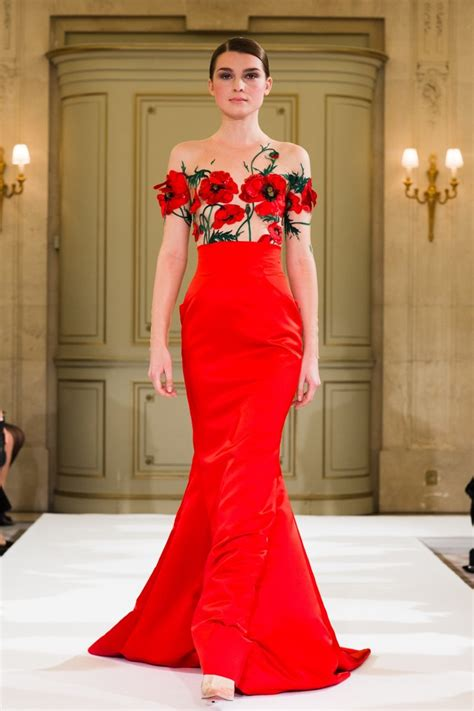 Why Do Some Brides Get Married Using Red Wedding Dresses. Red Wedding Dresses Leeds. Blue Bridesmaid Dresses Wedding Photos. Plus Size Vintage Wedding Dresses Cheap. Macy's Casual Wedding Dresses. Pnina Tornai Wedding Dress Style 0757. Celebrity Wedding Gown Designers. Wedding Guest Dresses H&m. Royal Blue Wedding Dresses For Sale