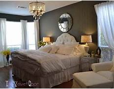 Romantic Master Bedrooms Colors by Get Inspired 13 Master Bedroom Makeovers How To Nest For Less