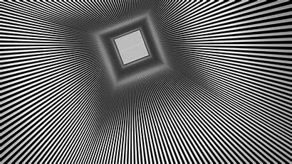 Wallpapers 1080p Cool Backgrounds Desktop Resolution Advertisement