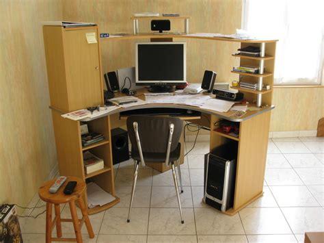 bureau solde solde fauteuil bureau ergonomique