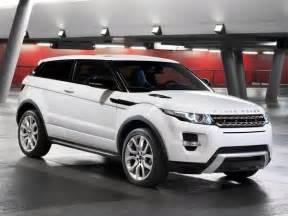 Range Rover La Centrale : land rover range rover evoque coupe essais fiabilit avis photos prix ~ Medecine-chirurgie-esthetiques.com Avis de Voitures