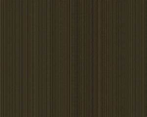 Schwarz Gold Tapete : tapete versace struktur schwarz gold metallic 93525 4 ~ Yasmunasinghe.com Haus und Dekorationen