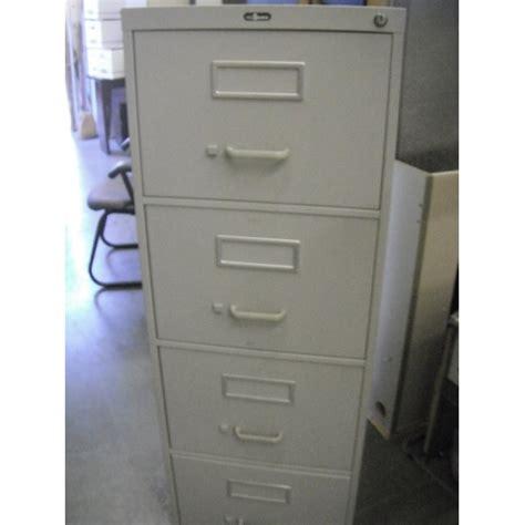 drawer vertical file cabinet legal prosource beige