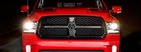 Government By Fiat by Fiat Chrysler Hit With Civil Lawsuit Emissions