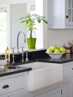 kitchen tiles designs pictures idea for kitchen countertop using two different types of 6298