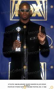 Photos and Pictures - : 1996 Billboard Music Awards in Las ...