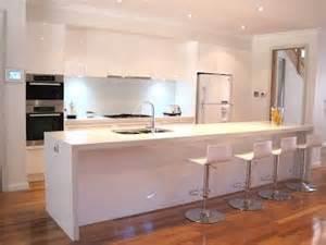 modern kitchen island stools white modern kitchen breakfast bar island stools glass splashback for the home ideas