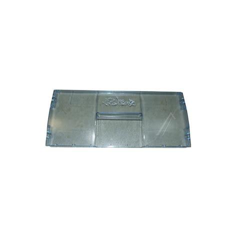Façade Tiroir Congélateur Beko Cse34022 Réfrigérateur