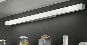 Wandleuchte Mit Schalter Und Steckdose : eglo wandleuchte modell tricala 1 in nickelmattem stahl und wei em kunststoff g5 1 x 13 w ~ Watch28wear.com Haus und Dekorationen