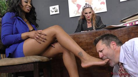 Gynarchy Inc Meanbitch Productions Adult Dvd Empire