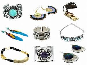 bijoux ethniques de qualite haut de gamme et luxe With bijoux fantaisie haut de gamme