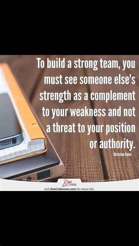 teamwork quote team building joblovingcom