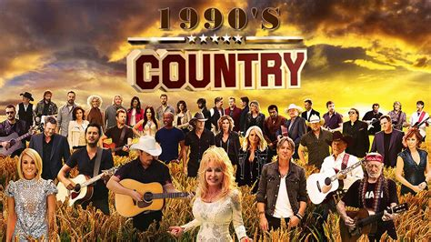 classic country songs   greatest  country