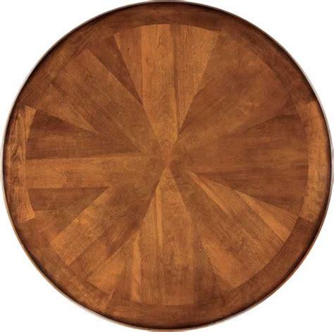 diy epoxy resin coffee table  beautiful mess wood table
