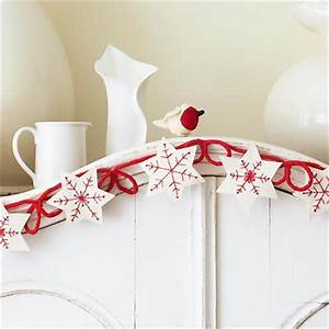 WeAllSew For The Holidays DIY Festive Ornaments and