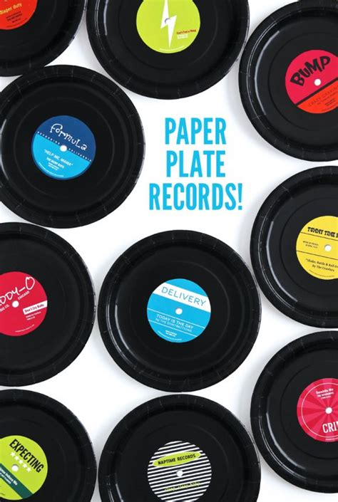Awards And Decorations Records by 25 Best Ideas About Disco Decorations On
