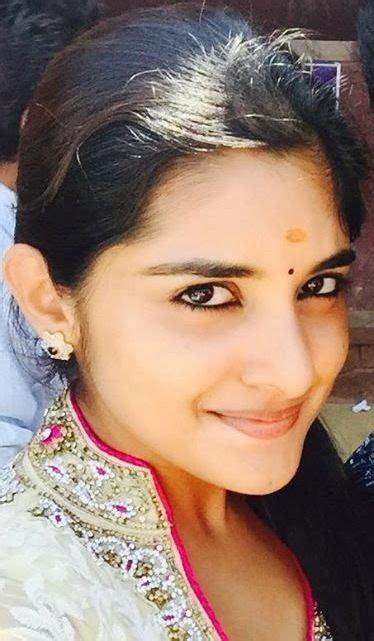 south indian actress wallpapers in hd niveda thomas hot and spicy pictures bollywood actress