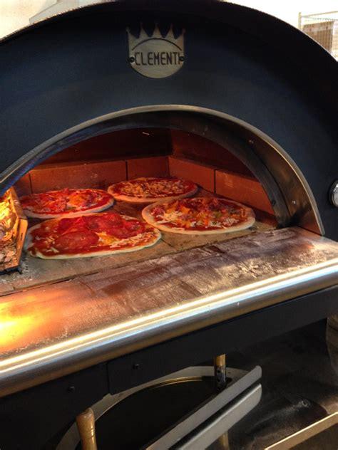 forni pizza da giardino  la casa  la villa forni