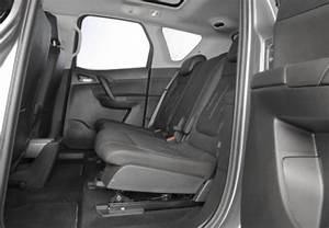 Fiche Technique Opel Meriva : fiche technique opel meriva 1 4 turbo 120 ch twinport start stop edition 2013 ~ Maxctalentgroup.com Avis de Voitures