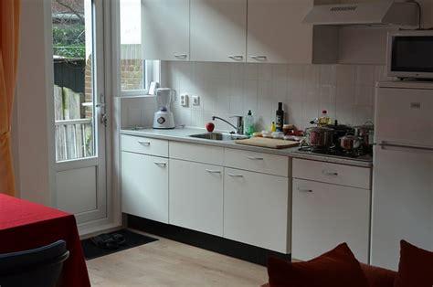 optimiser une cuisine comment aménager une cuisine 7 trucs et astuces