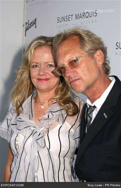 gerry beckley biography gerry beckleys famous quotes