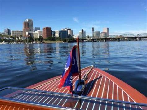 Portland Boat Tours by Portland Boat Tours 2018 Ce Qu Il Faut Savoir Pour Votre