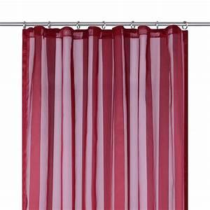 Rot Karierte Vorhänge : dekoschal mit univeralband vorhang vorh nge gardine gardinen 145x245 dunkel rot ebay ~ Markanthonyermac.com Haus und Dekorationen